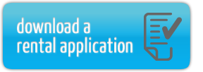 but_rentalapplication