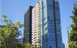 106-1169 West Cordova, Vancouver, British Columbia
