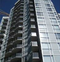 801 1212 Howe St. Vancouver, British Columbia