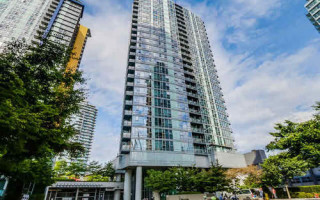 809 131 Regiment Square St. Vancouver, British Columbia