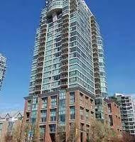 403 1088 Quebec St. Vancouver, British Columbia