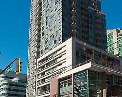 2004 821 Cambie St. Vancouver, British Columbia
