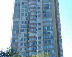 2604-6240 McKay Avenue, Burnaby