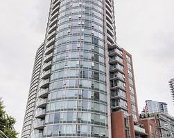 2301-58 Keefer Pl, Vancouver