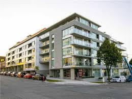 523-289 E 6th Ave, Vancouver