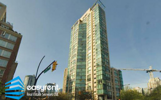 1102-1155 Homer St, Vancouver