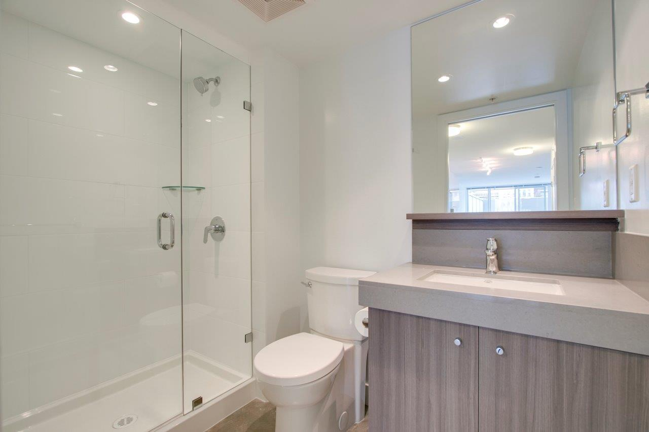 209 231 East Pender St Vancouver Bc Easyrent